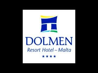 Dolmen Hotel Malta: Dolmen Resort Hotel Malta