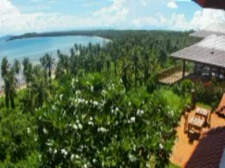 Good Time Resort Koh Mak: Good Time Resort