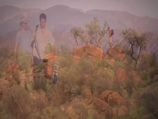 Alice Springs, Australia: Official Northern Territory Tourism Office