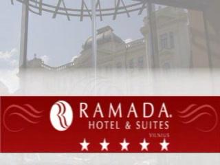 Ramada Hotel and Suites Vilnius: Ramada Hotel & Suites Vilnius
