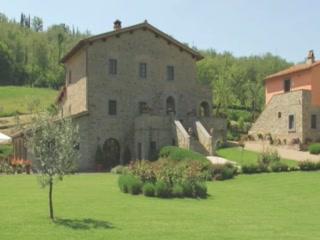 Casa Portagioia Tour