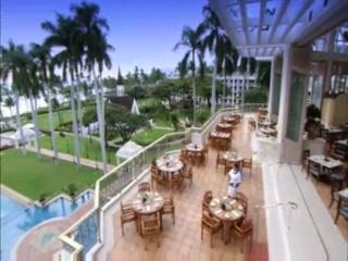 Grand Wailea - A Waldorf Astoria Resort: Love Song Marriage Conference - Grand Wailea Waliea Maui HI