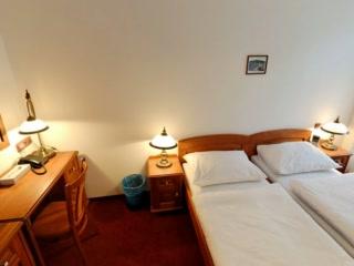 Hotel Pegas Brno | Hotel Brno