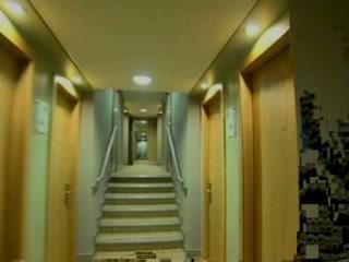 Beales Hotel - Hatfield