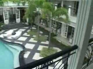 巴厘卡薩阿提斯塔酒店照片