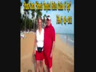 Sirenis Punta Cana Resort Casino & Aquagames: Our vacation Sirenis Tropical resort Feb.07-14/2011