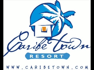 Welcome to Caribe Town