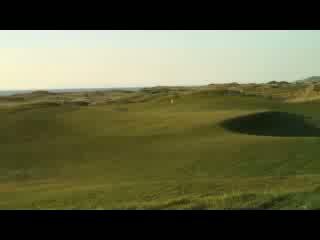 Machrihanish Golf Club