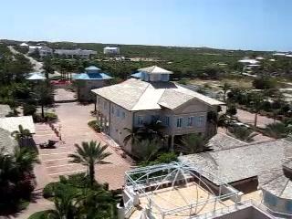 Seven Stars Resort & Spa: Room 2601 at Seven Stars, Providenciales, Turks and Caicos