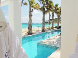 Coral Beach Club Villas & Marina: Coral Beach Club