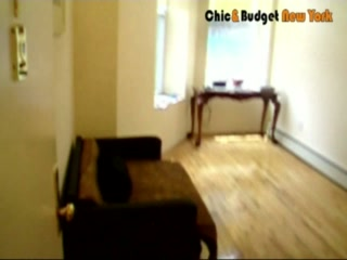 Chic&Budget 131 Guest House