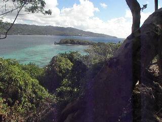 Luxury Bahia Principe Cayo Levantado: Villa 12104