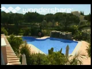 Quinta Jacintina Hotel: Quinta Jacintina - Boutique hotel, Algarve, Portugal