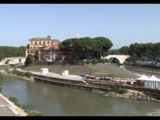 Ambasciatori Palace Hotel : Ambasciatori Palace - Rome (Italy)