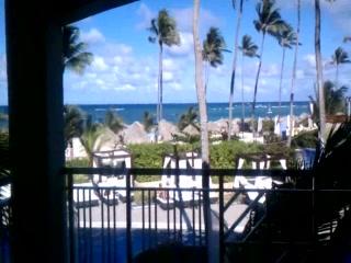Majestic Elegance Punta Cana: Ocean View Suite