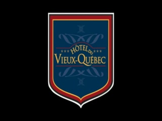 Hotel du Vieux-Quebec : Rooms of Hotel_du_Vieux-Quebec
