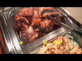 Curry Queen Indian Cuisine: Curry Queen Niagara Falls