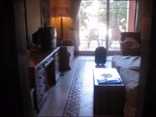 5 grand resort hurghada 6  Grand Resort 5*, Єгипет,  Хургада - photo