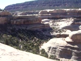 Cortez, CO: Natural Bridges Sipapu