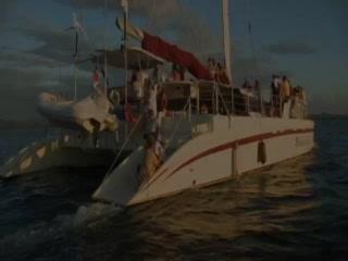 Marlin Del Rey Tamarindo Costa Rica Video Of Tamarindo