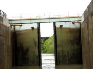 Lockport, NY: The Last Canal Video