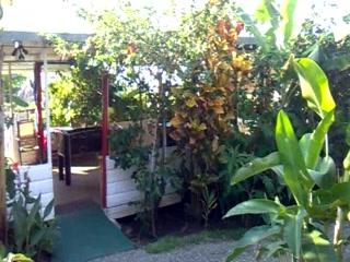 Hotel Jamaican Colors e-tour