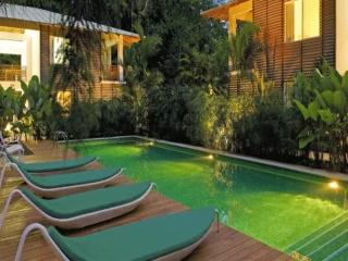 Le Cameleon Boutique Hotel: Le Caméléon Hotel - Costa Rica Luxury Hotel