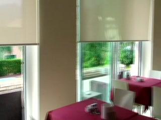 Wellness Hotel Casa Barca: Hotel Casa Barca