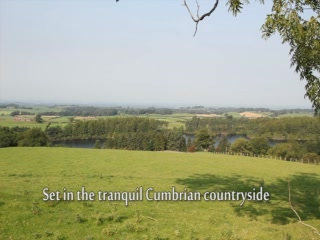 Tottergill Farm Holiday Cottages: Tottergill Farm - award winning luxury holiday cottages