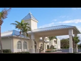 Holiday Inn Express North Palm Beach - Oceanview: Holiday Inn Express Jupiter/Juno Beach