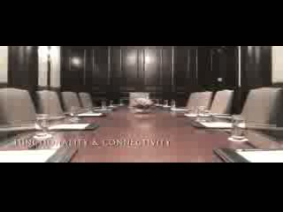 President Solitaire Hotel & Spa Bangkok, Thailand - Video Tour