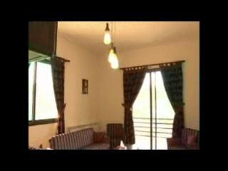 iris Flower Hotel - Jezzine Lebanon