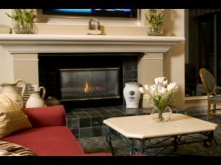 Hilton Garden Inn Portland Airport Video tour