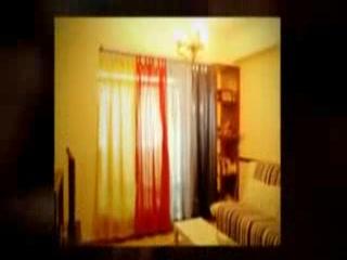 Sweet House No.12: La Villa de Sweetheart- Rainbow Room