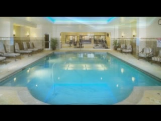 Hotel Julien Dubuque: Hotel Julien & Potosa Spa