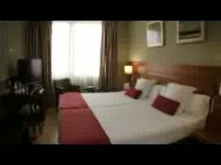 H10 Itaca Hotel: H10 itaca by H10 Hotels
