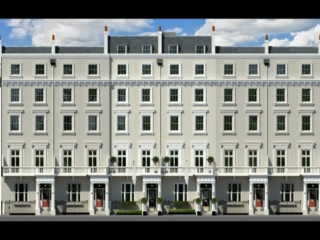 Eccleston Square Hotel is coming soon