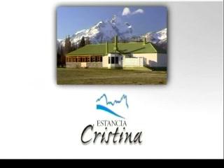 写真Estancia Cristina Lodge枚