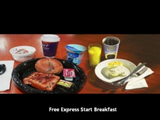 Great Barrington MA Hotels - Holiday Inn Express & Suites