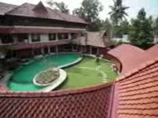 Krishnendu Ayurveda Wellness Centre: experience krishnendu