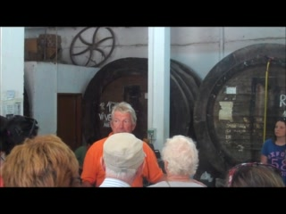 No Frills Excursions: Enjoy Rural Mallorca excursion: an experience in Mallorca!