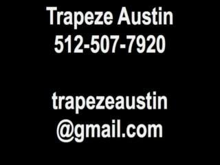 Trapeze Austin