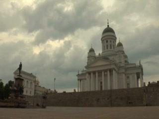 هلسينكي, فنلندا: Trip through Helsinki City - pure by nature