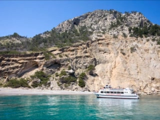 No Frills Excursions: Boat trips in Alcudia with Nofrills Excursions