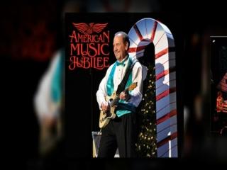 เซลมา, นอร์ทแคโรไลนา: American Music Jubilee Theatre, Selma, offers a music variety show year round.  The Christmas Sh