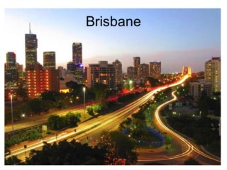 a tour of Comfort Inn & Suites Robertson Gardens - Nathan BRISBANE