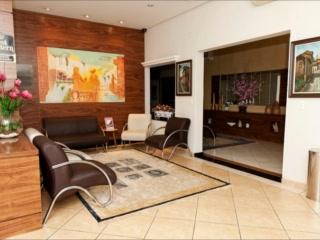 เบสท์ เวสเทิร์น โฮเต็ล ทาโรบา เอ็กซ์เพรส: Leisure at BEST WESTERN Hotel Taroba Express