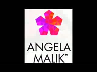 Angela Malik Cooking School: Angela Malik - The 5 Tastes Sensations