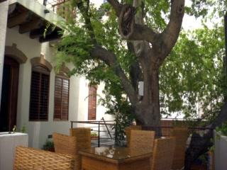 Casa de Isabella - a Kali Hotel: The Tamarind Tree