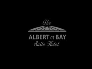 앨버트 앳 베이 스위트 호텔 사진